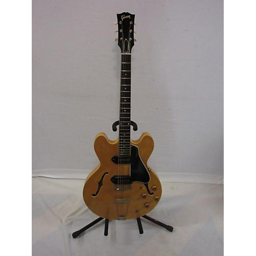Gibson 1959 REISSUE ES-330 Hollow Body Electric Guitar