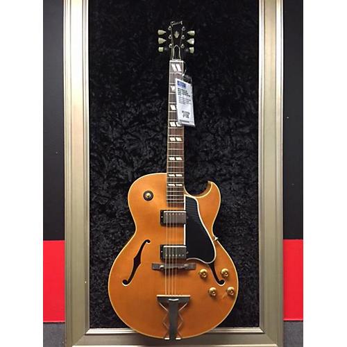 Gibson 1959 Reissue ES175DN Hollow Body Electric Guitar