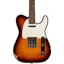 Fender Custom Shop 1959 Relic Telecaster Custom - Custom Built - NAMM Limited Edition