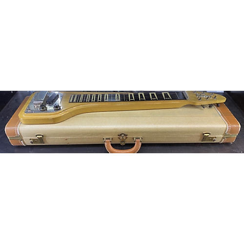Gibson 1959 Skylark Solid Body Electric Guitar