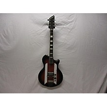 Airline 1959 Town And Country Solid Body Electric Guitar