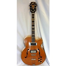 Kay 1959 Up Beat Hollow Body Electric Guitar