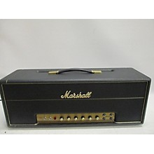 Marshall 1959HW Hand Wired Plexi 100W Tube Guitar Amp Head
