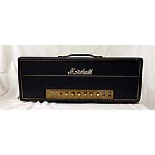 Marshall 1959HW Hand Wired Plexi 100W