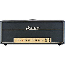 Marshall 1959HW Handwired Plexi Head Level 1