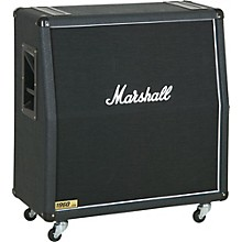 Marshall 1960 300W 4x12 Guitar Extension Cabinet