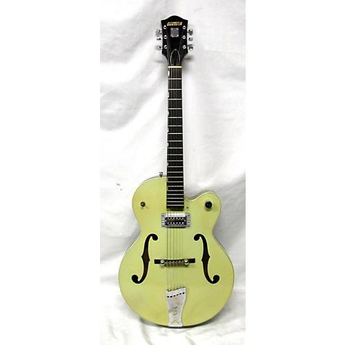 Gretsch Guitars 1960 6125 Hollow Body Electric Guitar
