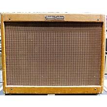 Fender 1960 DELUXE AMP Tube Guitar Combo Amp