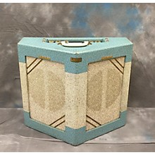 Watkins 1960 Dominator Tube Guitar Combo Amp