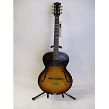 Gibson 1960 ES125T Hollow Body Electric Guitar