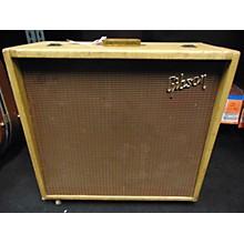 Gibson 1960 GA100 Tube Bass Combo Amp