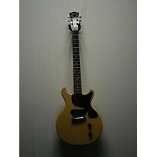 Gibson 1960 LES PAUL TV JUNIOR Solid Body Electric Guitar