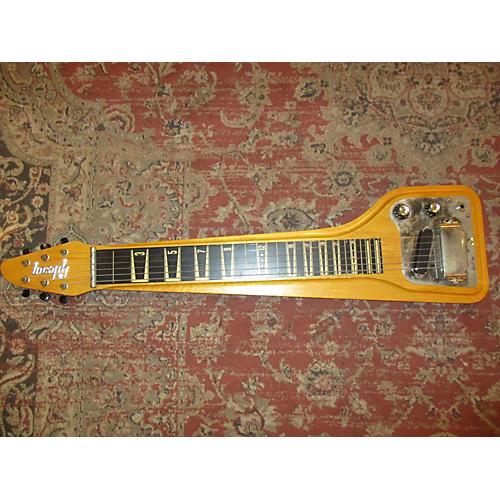Gibson 1960 SKYLARK LAPSTEEL Lap Steel