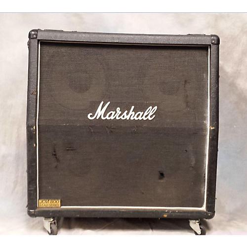 used marshall 1960a cab