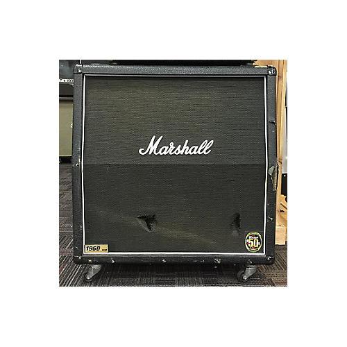 Marshall 1960A JCM900 300W 4X12