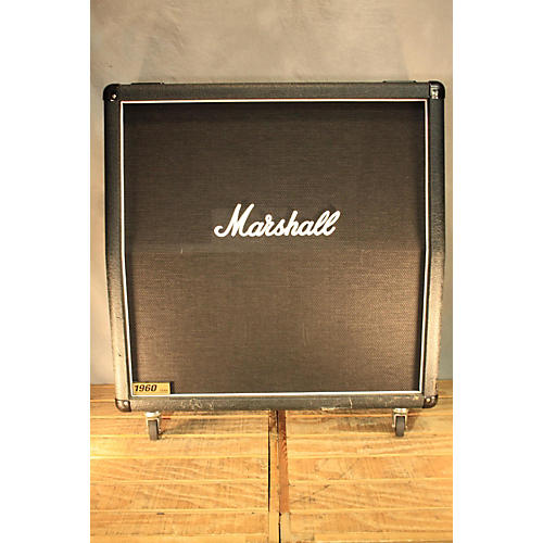Marshall 1960A LEAD Guitar Cabinet