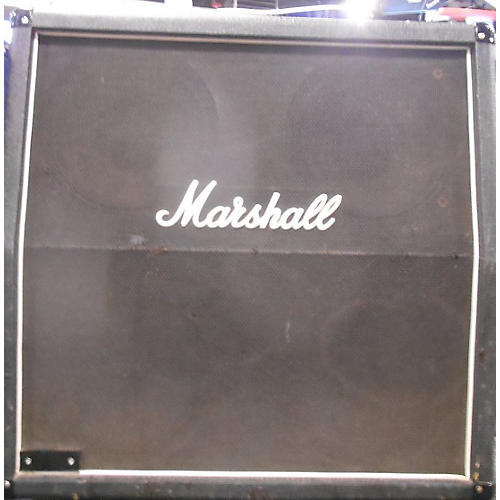 Marshall 1960A LEAD JCM 900 Guitar Cabinet