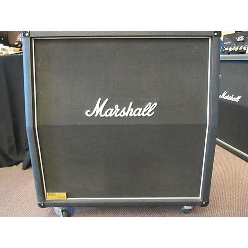 Marshall 1960AC 100W Guitar Cabinet