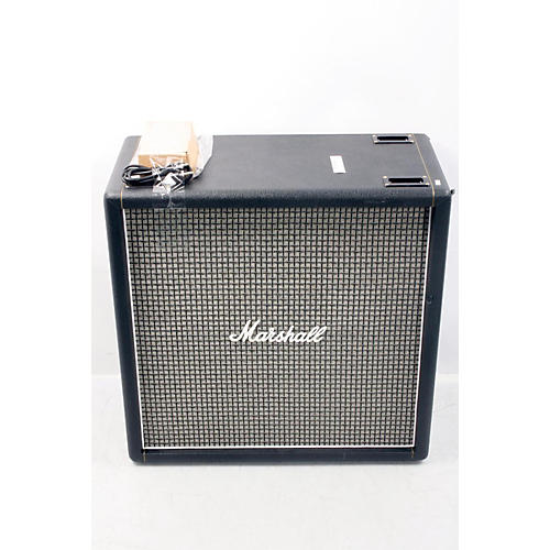 Marshall 1960AX 100W 4x12 Guitar Extension Cabinet