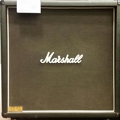 Marshall 1960B LEAD 4x12 16 Ohms 260w R.m.s Verified G12t-75'S Guitar Cabinet