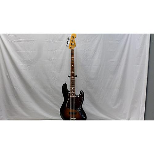 Fender 1960S Jazz Bass Electric Bass Guitar