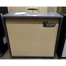 Maestro 1960S M216RVT Tube Guitar Combo Amp