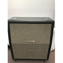Marshall 1960TV 4x12 100W Classic Guitar Cabinet