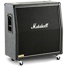 Marshall 1960V 280W 4x12 Guitar Extension Cabinet Level 1 Angled