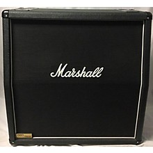 Marshall 1960ac Guitar Cabinet