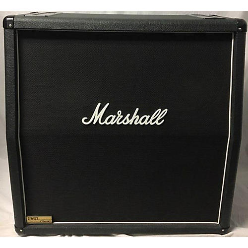 Marshall 1960ac Guitar Cabinet