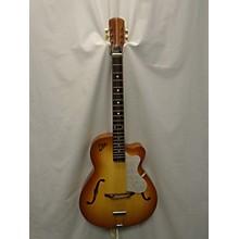 EKO 1960s 100 Acoustic Guitar