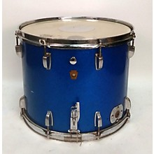 Ludwig 1960s 12X15 Marching Snare Drum