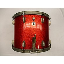 Ludwig 1960s 12X15 Marching Snare Srp Drum