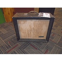 Silvertone 1960s 1471 Combo Amp Tube Guitar Combo Amp