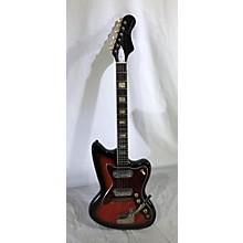 Vintage Silvertone Guitars Guitar Center