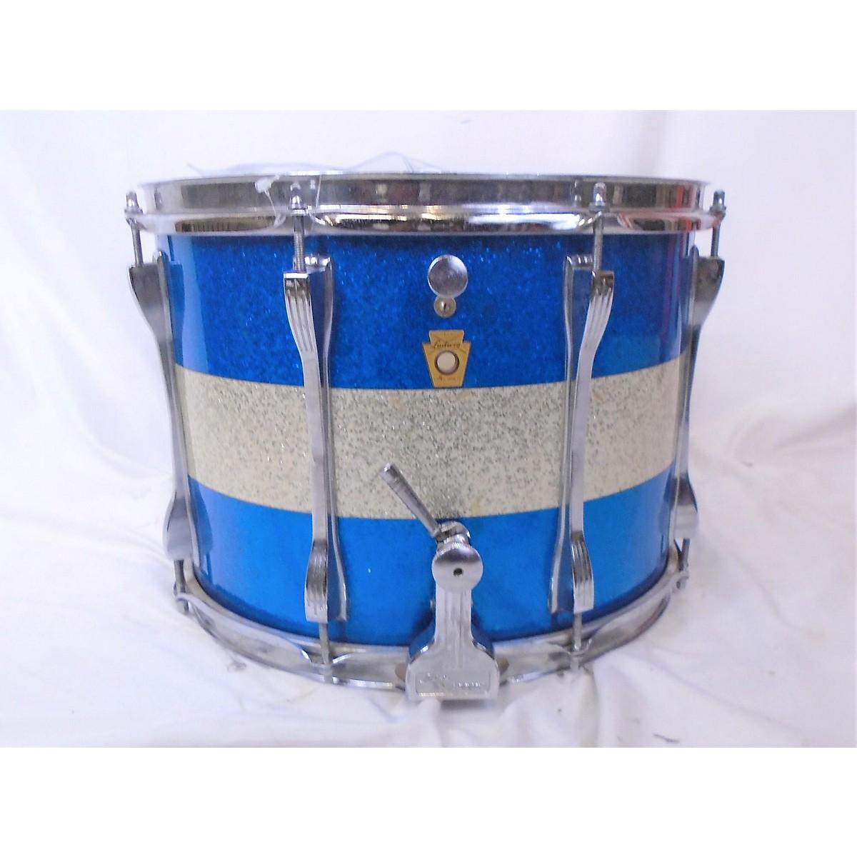 Ludwig 1960s 14X10 1960s Super Classic Drum