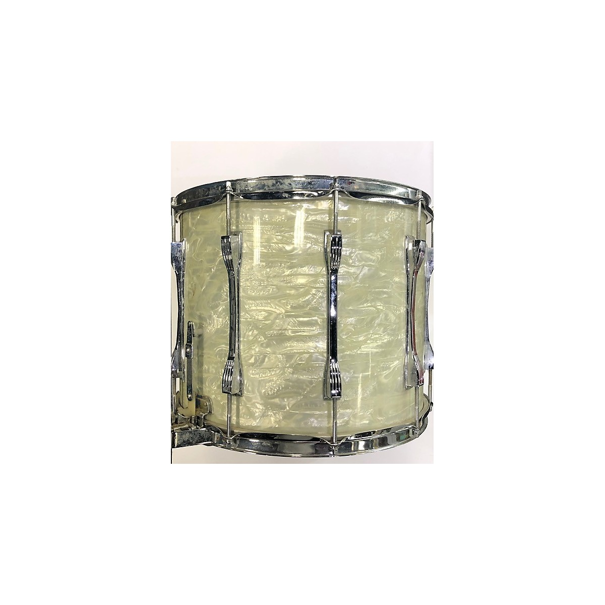 Ludwig 1960s 14X11 Marching Snare Drum