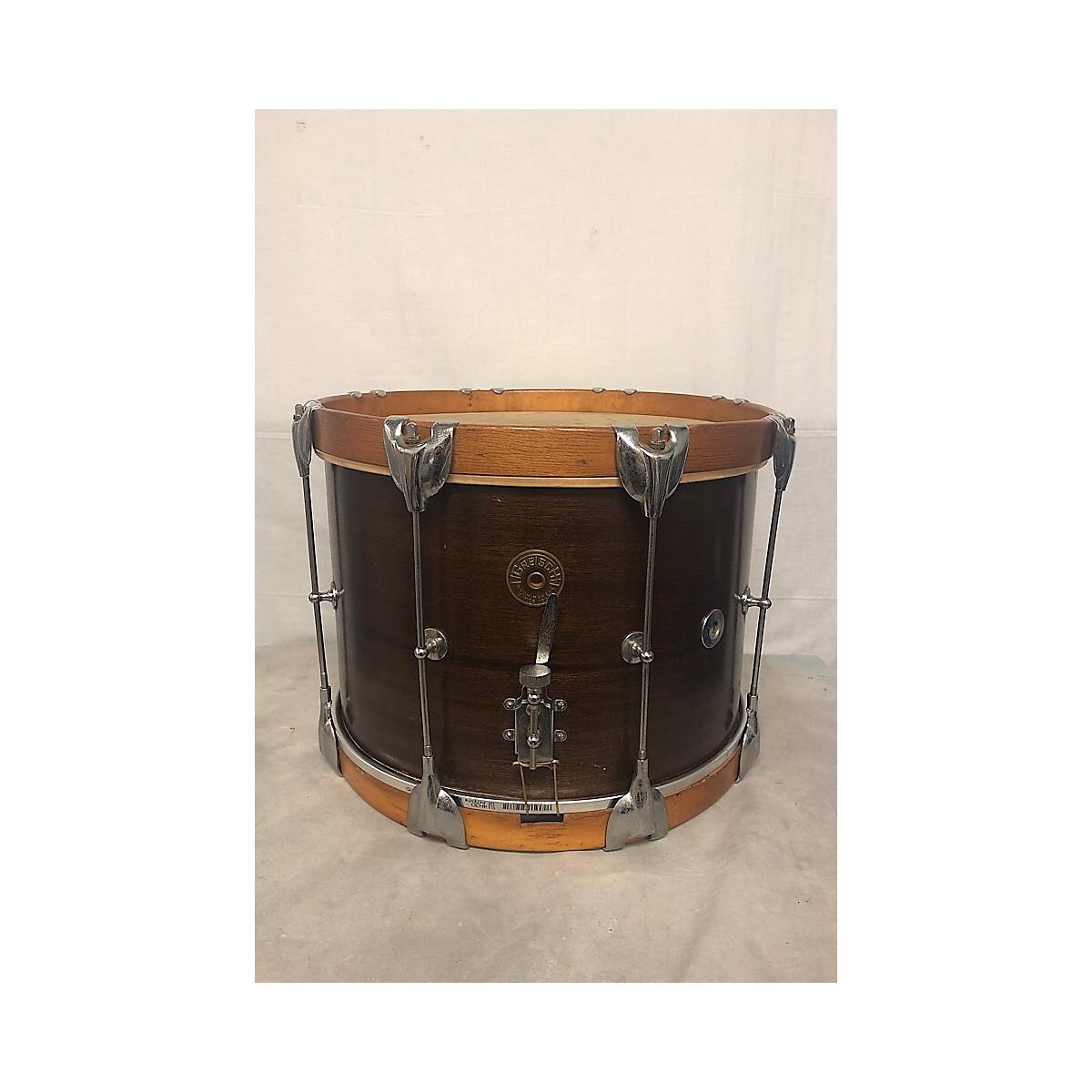 Gretsch Drums 1960s 14X12 Gretsch Snare 4542 Drum