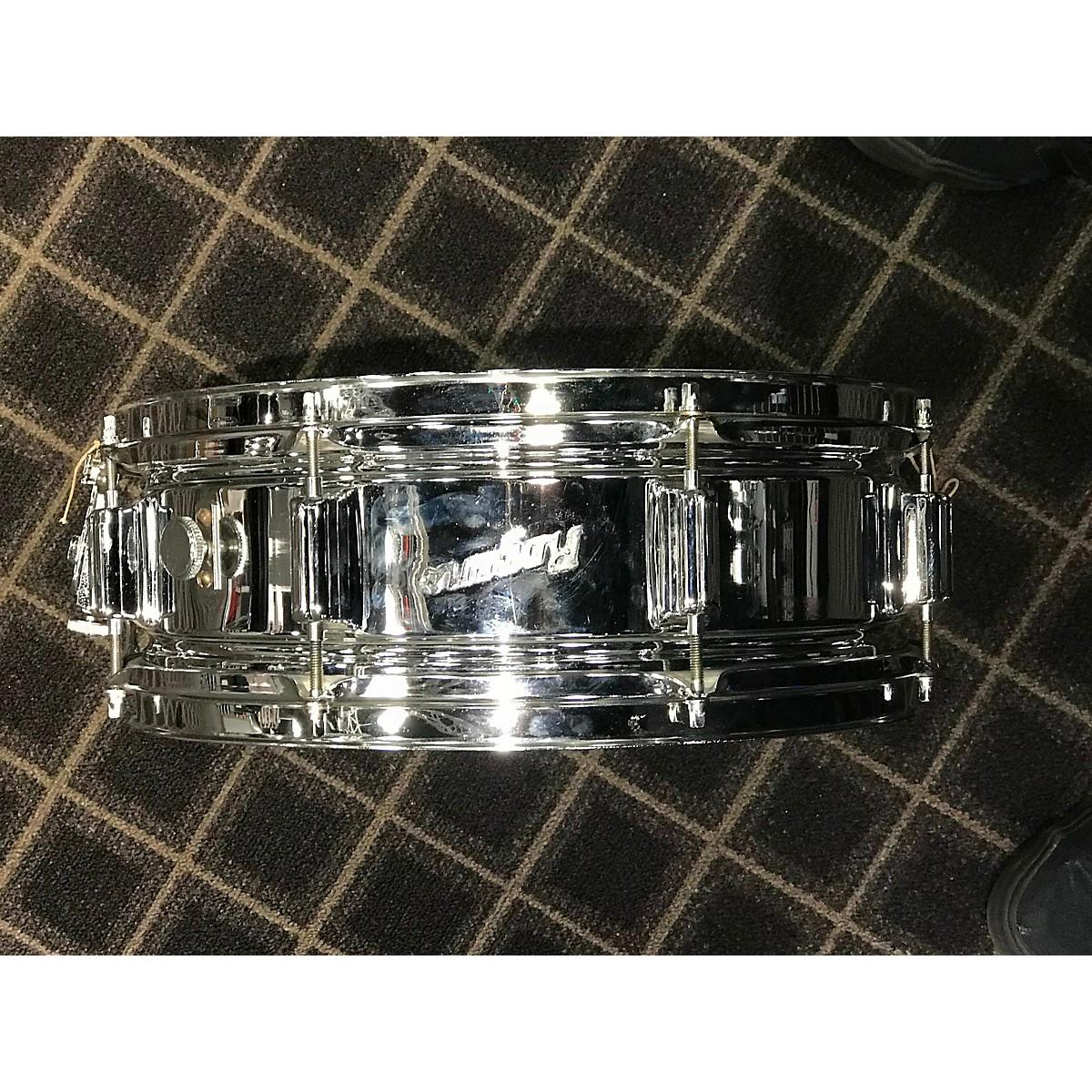 Rogers 1960s 14X5  Powertone Drum