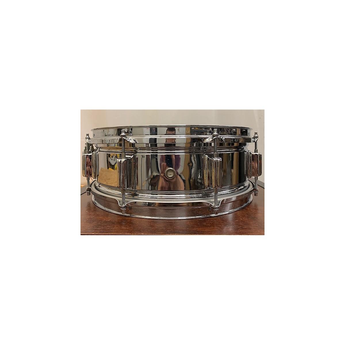 Rogers 1960s 14X5  Powertone Snare Drum