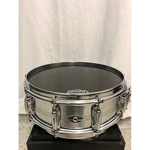 Slingerland 1960s 14X5.5 GENE KRUPA DELUX SNARE Drum