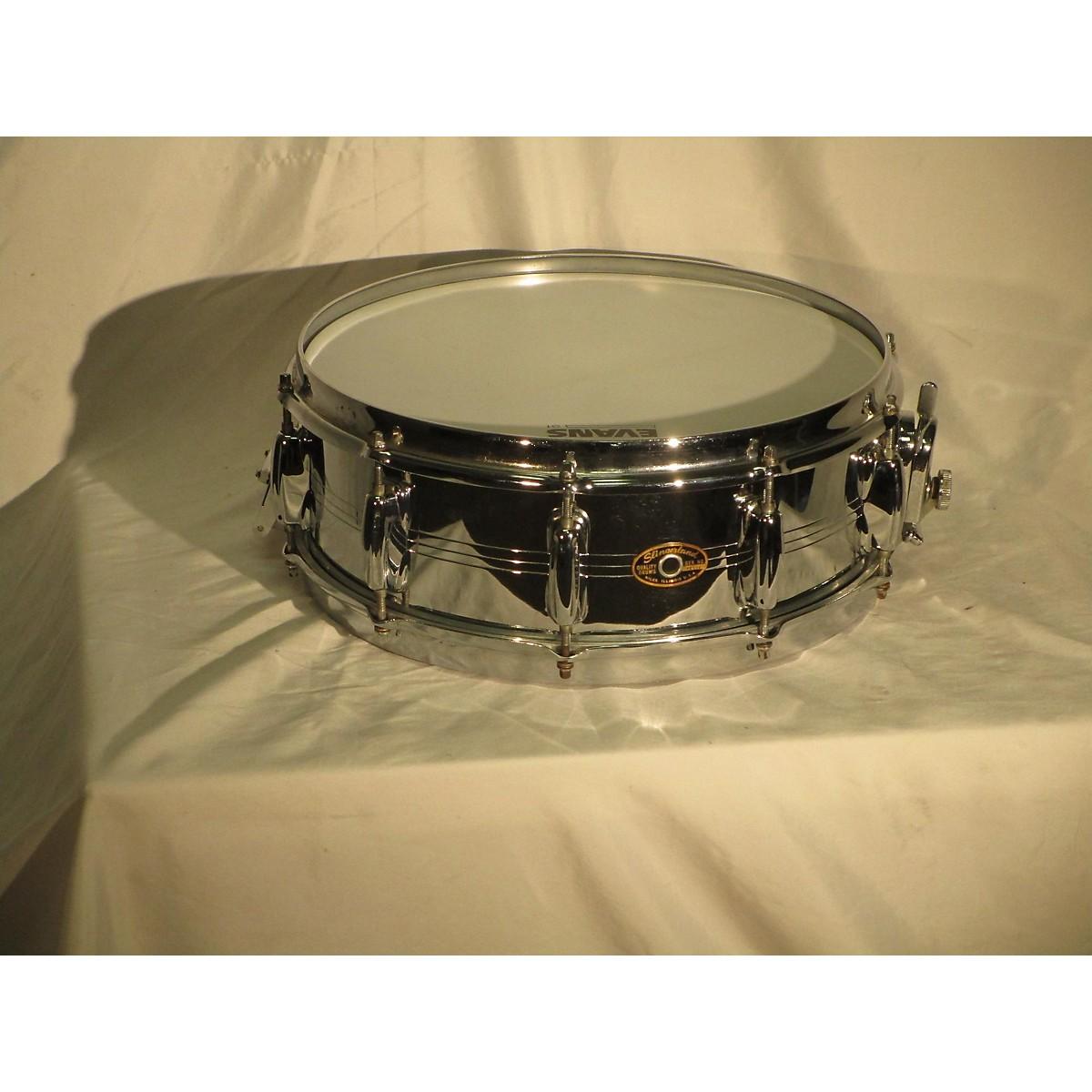 Slingerland 1960s 14X6 Gene Krupa Soundking Snare Drum