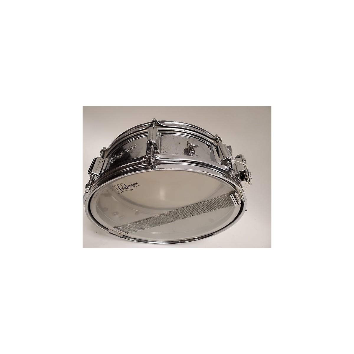 Rogers 1960s 14in Powertone Drum
