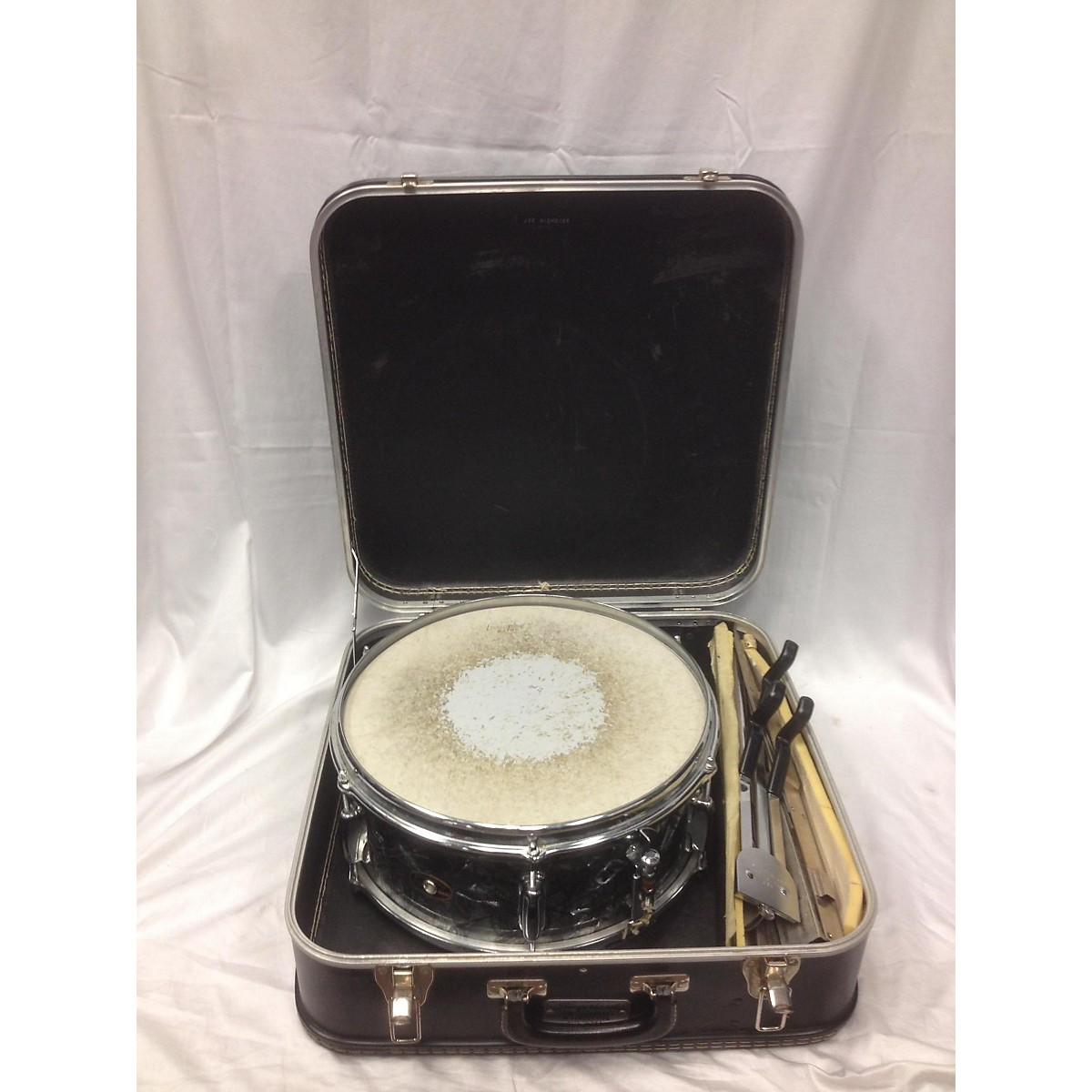 Slingerland 1960s 14in Snare Drum