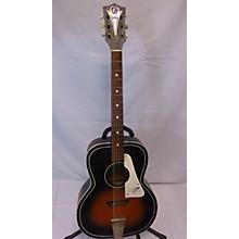 Kay 1960s 1960S KAY ACOUSTIC Acoustic Guitar
