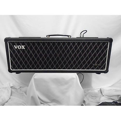 Vox 1960s 1960'S VOX AC30TB Super Twin Amp Tube Guitar Amp Head
