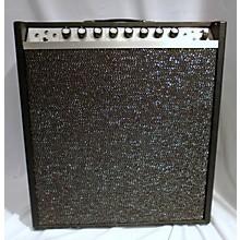 Guild 1960s 1960s Guild Grand Prix Combo Tube Guitar Combo Amp Tube Guitar Combo Amp