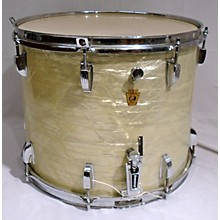 Ludwig 1960s 1960's Ludwig 15 X 10.5 Snare Drum