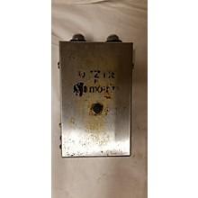 Mosrite 1960s 1960's Mosrite Fuzzrite Effect Pedal