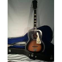 Kay 1960s 1960's N2 Acoustic Acoustic Guitar